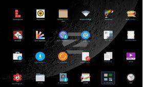 Zorin OS 12をVirtualBoxにインストールし、日本語・中国語・ロシア語入力を行うまでのメモ書き