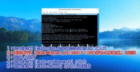 13_Hyper-VでLinuxの解像度を変更する