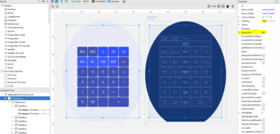 2_FrameLayout_layout_box_all.png