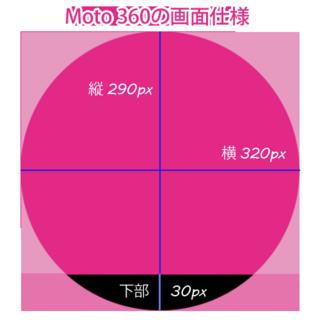 Moto 360の画面仕様.png