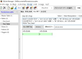 SQLite_COUNT_plural.png