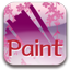 Androidのペイントソフト、AndroPainter